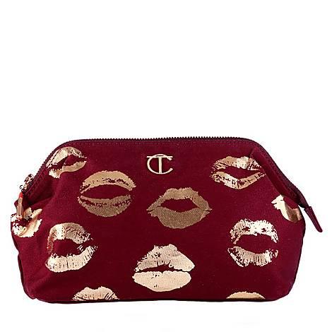 Makeup Bag, ${color}
