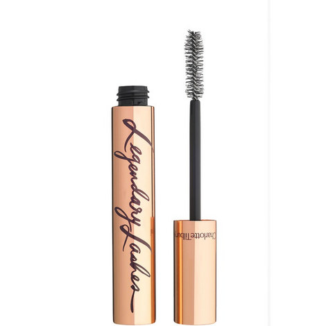Legendary Lash Mascara, ${color}