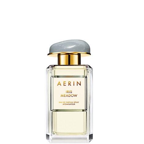 Iris Meadow Fragrance, ${color}