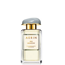 Iris Meadow Fragrance