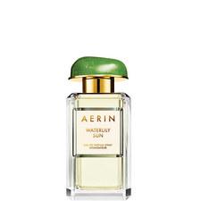 Waterlily Sun Fragrance