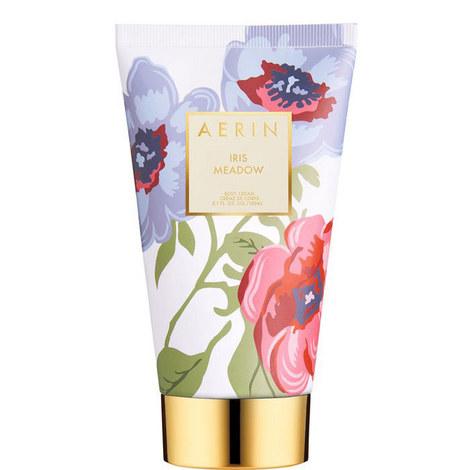 Iris Meadow Body Cream 150ml, ${color}