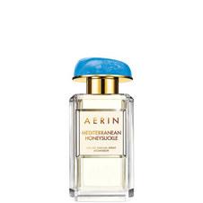 Mediterranean Honeysuckle Eau de Parfum 50ml
