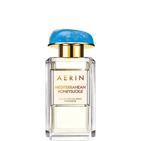 Mediterranean Honeysuckle Eau de Parfum  100ML, ${color}