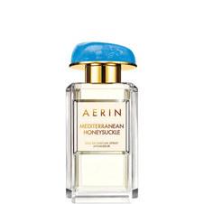 Mediterranean Honeysuckle Eau de Parfum  100ML