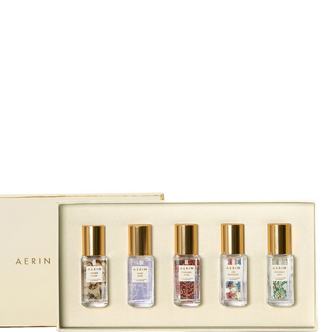Fragrance Coffret Limited Edition, ${color}