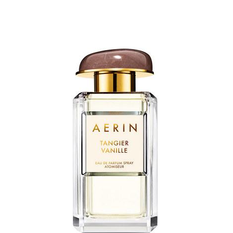 Tangier Vanille Eau de Parfum, ${color}