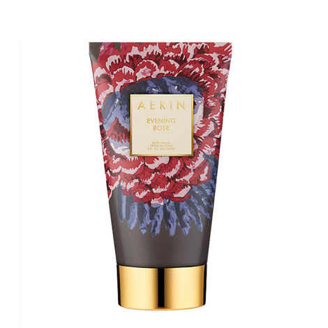 Evening Rose Body Cream, ${color}