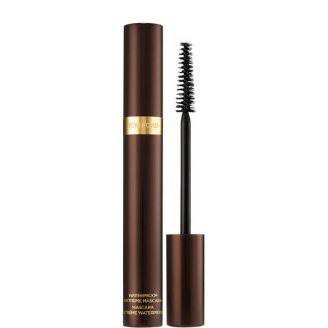 Waterproof Extreme Mascara, ${color}