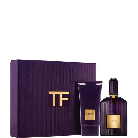 Tom Ford Velvet Orchid Gift Set, ${color}