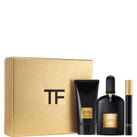 Tom Ford Black Orchid Set, ${color}