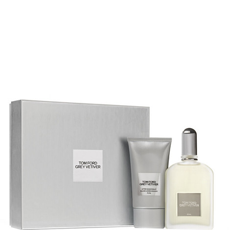 Tom Ford Vetiver Set, ${color}