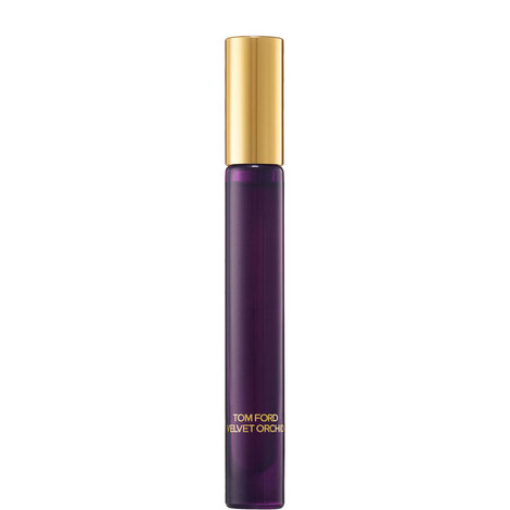 Velvet Orchid Touch Point Parfume 6ml Limited Edition, ${color}