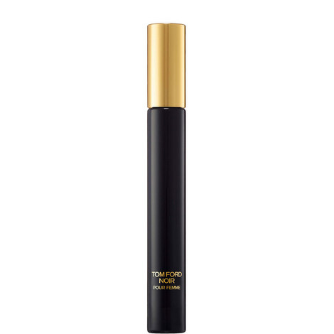 Tom Ford Noir Pour Femme Touch Point Perfume 6ml Limited Edition, ${color}