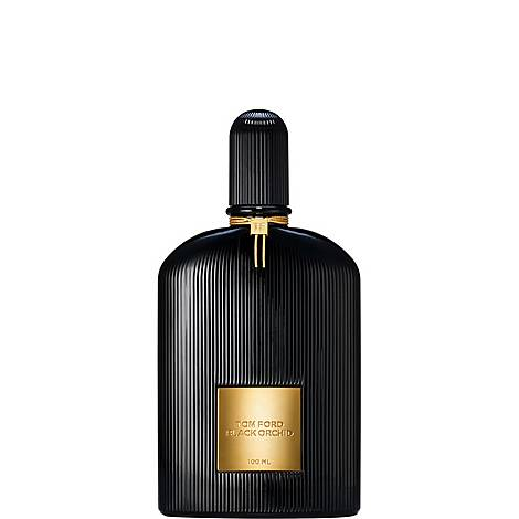 Black Orchid 100ml, ${color}