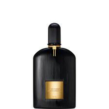 Black Orchid 100ml