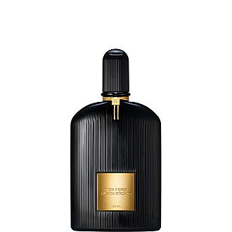 Black Orchid 100ml