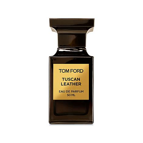 Tuscan Leather 50ml, ${color}