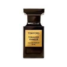 Tobacco Vanille 50ml