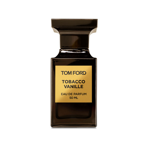 Tobacco Vanille 50ml, ${color}