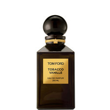 Tobacco Vanille 250ml