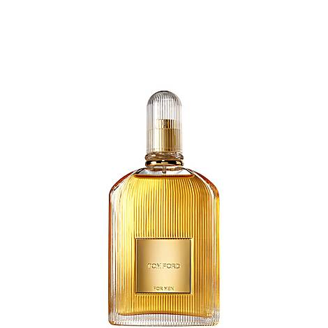 Tom Ford For Men 50ml, ${color}