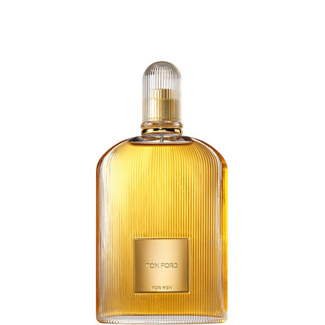 Tom Ford For Men 100ml, ${color}