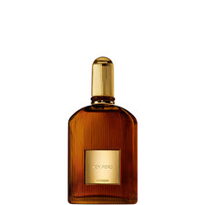 Tom Ford Extreme 50ml
