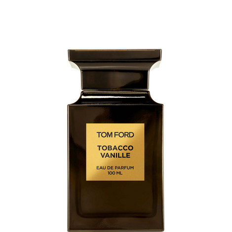 Tobacco Vanille 100ml, ${color}