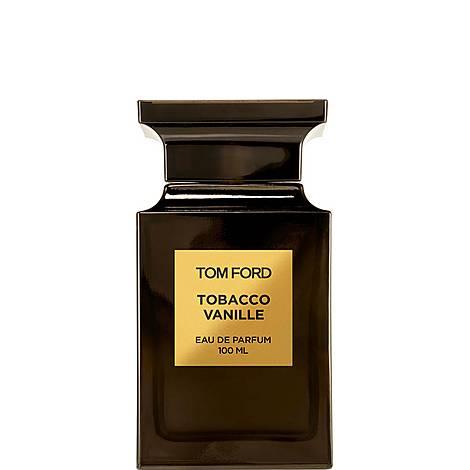 Tobacco Vanille 100ml, ${color}