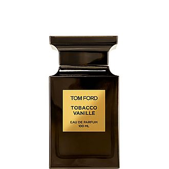 Tobacco Vanille 100ml