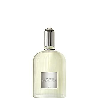 Grey Vetiver 50ml