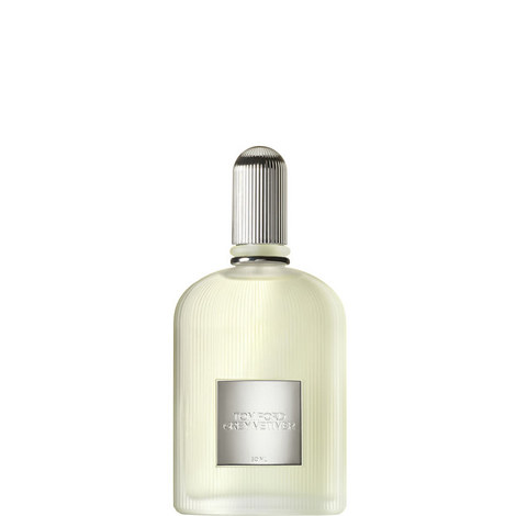 Grey Vetiver 50ml, ${color}