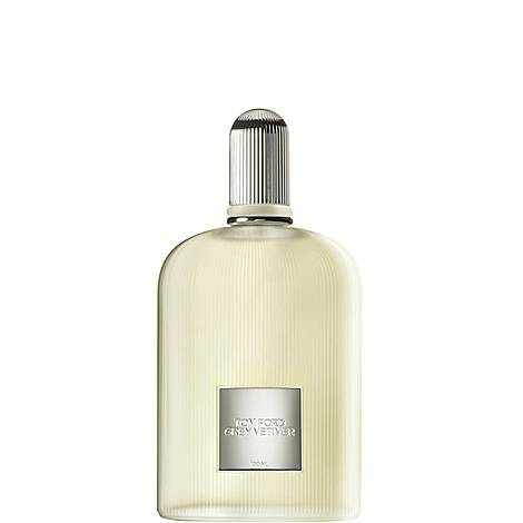 Grey Vetiver 100ml, ${color}