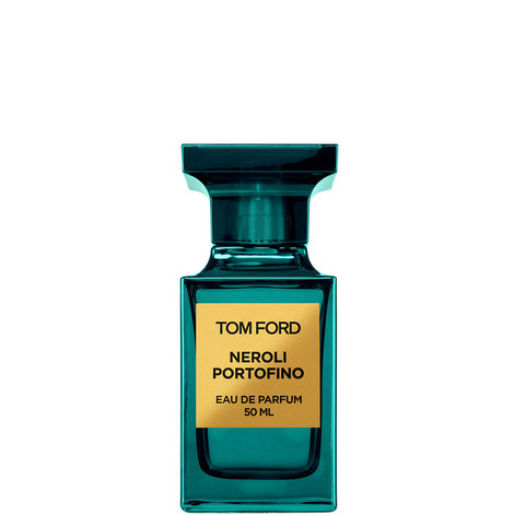 Neroli Portofino 50ml, ${color}