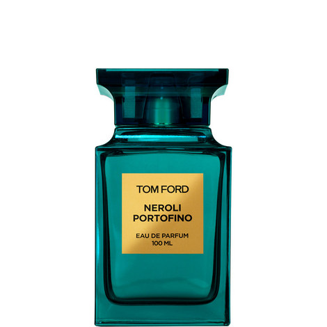 Neroli Portofino 100ml, ${color}