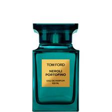 Neroli Portofino 100ml