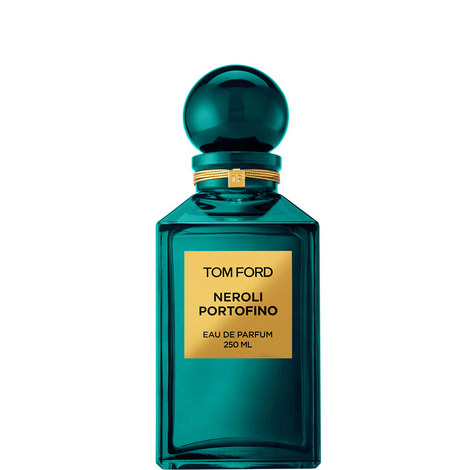 Neroli Portofino 250ml, ${color}