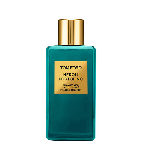 Neroli Portofino Shower Gel 250ml, ${color}