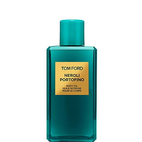 Neroli Portofino Body Oil 250ml, ${color}