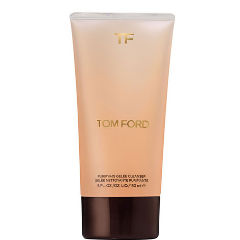 Purifying GELÉE Cleanser 150ml, ${color}