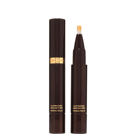 Illuminating Highlight Pen, ${color}