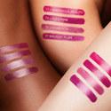 Lip Colour, ${color}
