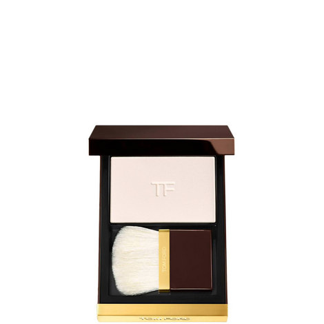 Illuminating Powder, ${color}