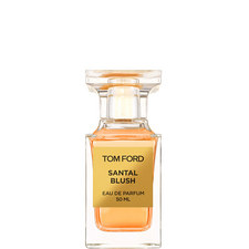 Santal Blush 50ml