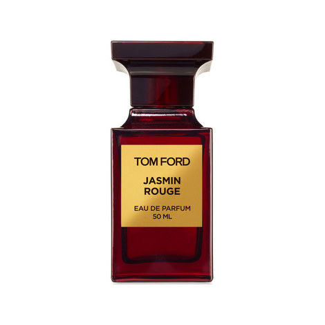 Jasmin Rouge 50ml, ${color}