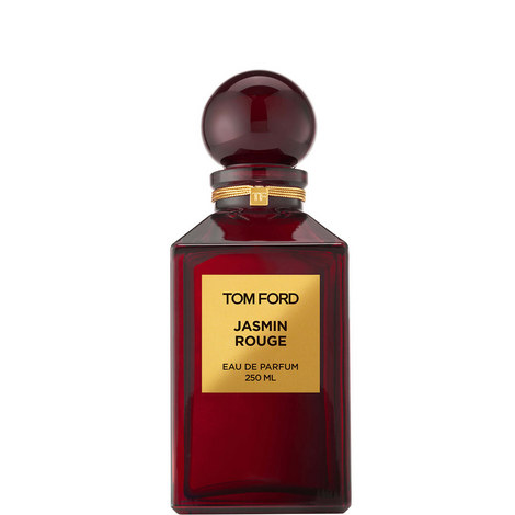 Jasmin Rouge 250ml, ${color}