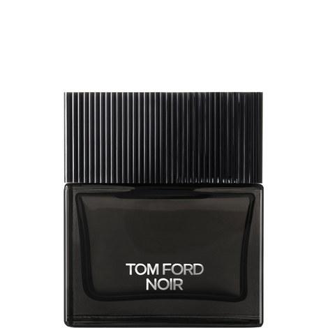 Tom Ford Noir 50ml, ${color}