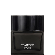 Tom Ford Noir 50ml
