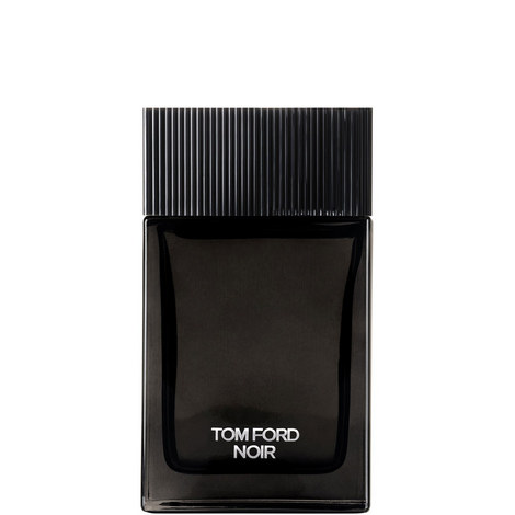 Tom Ford Noir 100ml, ${color}